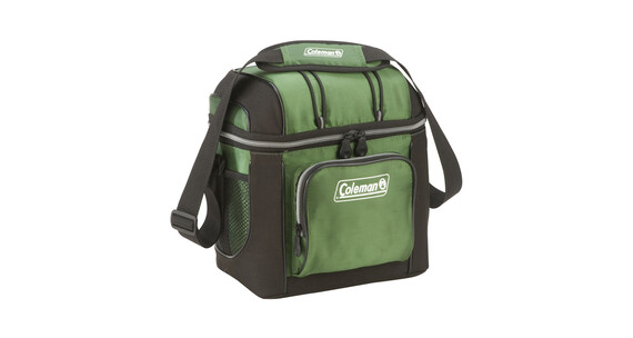 Coleman Soft Cooler 9 Cans